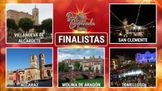Molina de Aragón representa a Guadalajara para dar la campanada en CLM Media