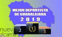 Casi una veintena de propuestas entre los candidatos al Mejor Deportista
