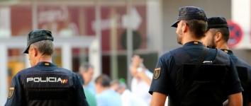 Detienen a un estafador perseguido internacionalmente gracias a su costumbre de ir a oficios religiosos en Guadalajara