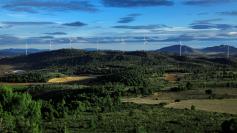 Las ocho claves de Iberdrola para el proyecto renovable más ambicioso en España