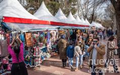 El Ayuntamiento de Guadalajara refuerza el dispositivo de limpieza de cara a las fiestas de Nochevieja y fin de año