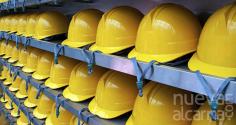 UGT reclama en 2020 una Inspección de Trabajo