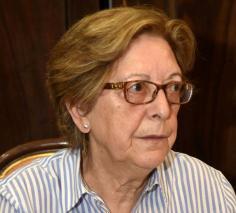 La Diputación de Guadalajara ofrecerá asistencia jurídica y técnica a municipios con presupuesto inferior a 300.000 euros