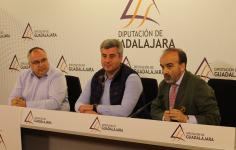El Grupo Popular propone ayudas a los municipios en materia de asistencia urbanística