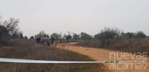 El asesinato de Miriam Vallejo: muchas incógnitas un año después de los hechos