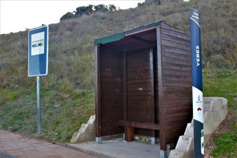 """El Consistorio de Yebes pide la entrada """"inmediata"""" en el Plan Astra"""