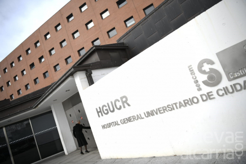 El caso sospechoso de coronavirus en Ciudad Real da negativo
