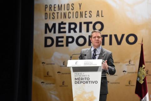 La Junta dará luz verde en su próximo Consejo de Gobierno a la Ley de la Ciencia de Castilla-La Mancha
