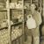 Un comercio que fue muy querido en Guadalajara: la Cacharrería de Nemesio Vicente