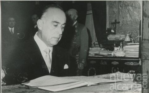 José García Hernandez