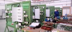 CEOE pone en marcha un sistema de compra agrupada para reducir el gasto energético de las empresas