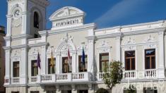 El Ayuntamiento de Guadalajara crea más espacios destinados a la participación