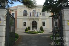 Diputación pone en marcha un nuevo programa de asistencia presupuestaria y contable a los ayuntamientos