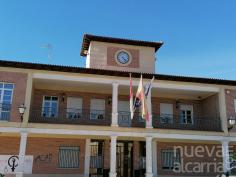 El Ayuntamiento de Villanueva inicia un proceso de selección de personal para el Taller de Empleo del programa Recual