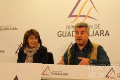 El PP lleva una moción al pleno provincial para pedir la construcción del nuevo IESO de Torrejón del Rey