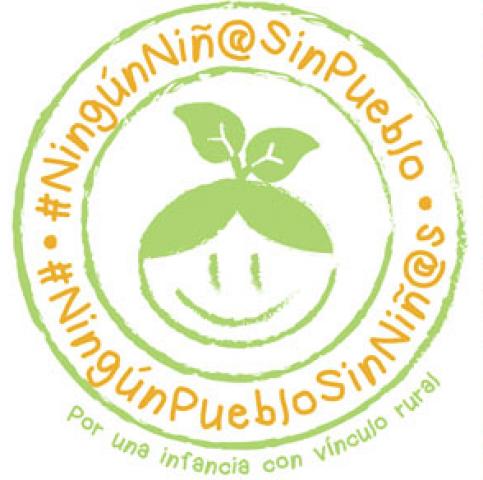 FADEMUR impulsa la campaña Ningún Niñ@ sin Pueblo