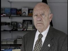 Fallece el librero Emilio Cobos Galán