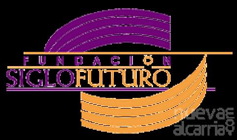 Fundación Siglo Futuro decide suspender todos los actos programados para el mes de marzo