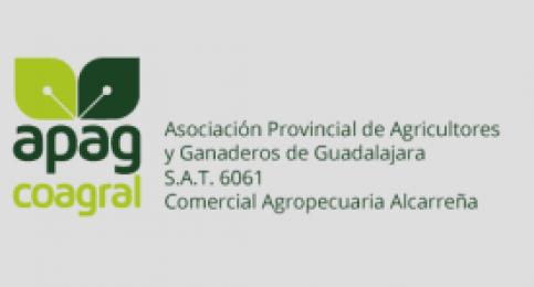 Grupo APAG restringe su horario en oficinas y tienda
