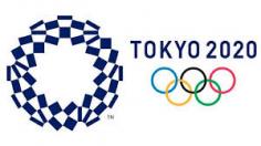 El COI y Japón confirman el aplazamiento de los Juegos Olímpicos