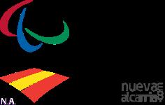 El Comité Paralímpico aplaude la decisión de posponer los Juegos Olímpicos