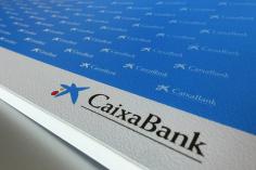 CaixaBank amplía la moratoria para las hipotecas de los afectados por el Covid-19