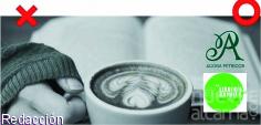 'Café y libros': tertulias literarias on line desde Sigüenza