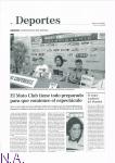 Guadalajara vibró con el Campeonato del mundo de Enduro hace 15 años