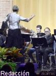 """La Banda Provincial de Música comparte la """"Canción a Guadalajara"""" en Internet"""