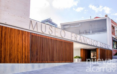 El Museo Sobrino  propone dos actividades para conmemorar al escultor en el Día de los Museos