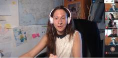 El turismo y el vídeomarketing centran un nuevo Virtual Women del CEEI