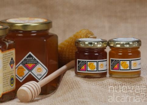 Aprobado un Real Decreto que permitirá identificar claramente la miel 100% española