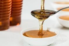 Apicultores de Guadalajara creen que el cambio de etiquetado de la miel