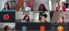 Los virtual women training days del CEEI Guadalajara congregan a 150 emprendedores
