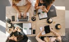 Fundación Ibercaja ofrece un taller online de tecnología para ayudar a nuevos emprendedores y pequeños negocios