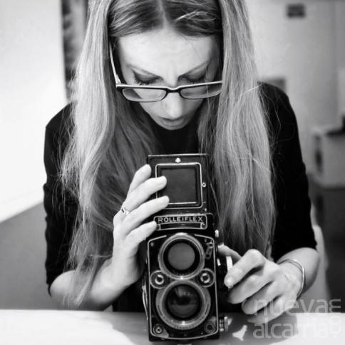 La Escuela de Fotografía organiza un ciclo de charlas on line con diferentes expertos
