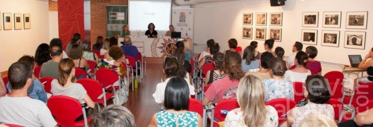 La Uned De Guadalajara Celebra La Xiv Edicion De Sus Cursos De Verano Con La Realizacion De Tres Cursos Nuevaalcarria Guadalajara