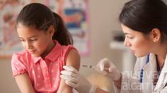 La OMS calcula que la vacuna contra el coronavirus estará lista en un año y no será de acceso universal