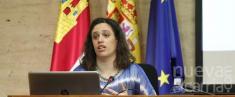 ¿Deberían tener las zonas despobladas de Guadalajara un trato fiscal similar al de las Islas Canarias?