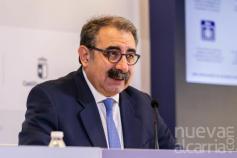 Sanidad modifica medidas del decreto de Nueva Normalidad relativas a transporte y alojamientos turísticos