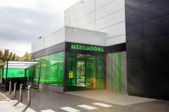 Mercadona invierte 40 millones en Castilla-La Mancha para acelerar la reactivación económica