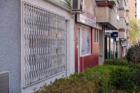 El paro alcanza el 17 por ciento en Guadalajara en el segundo trimestre