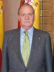 Juan Carlos I comunica a su hijo Felipe VI su decisión de trasladar su residencia fuera de España