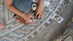 Las actividades online programadas por el Gobierno regional durante la Semana de la Arqueología han llegado a más de 100.000 personas