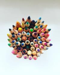 Concurso de pintura infantil este viernes en Sigüenza