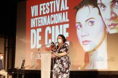 La Junta convocará a partir de septiembre las ayudas a la producción de largometrajes y cortometrajes