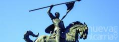 ¿Conoces las leyendas sobre el Cid que existen en Guadalajara?