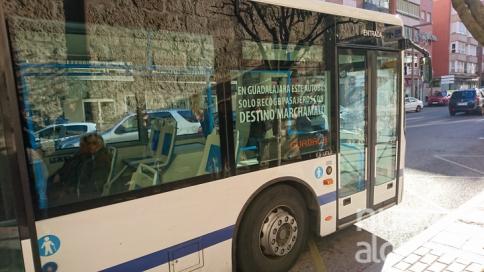 La Junta avanza en la renovación de los servicios ASTRA de Alovera, Villanueva, Quer y Marchamalo