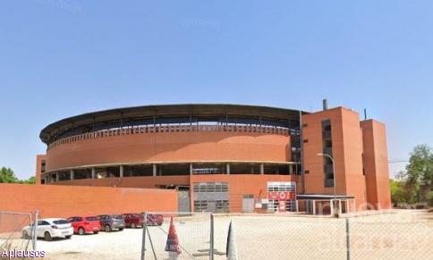 Los toros vuelven a Alcalá de Henares con un cartel de figuras