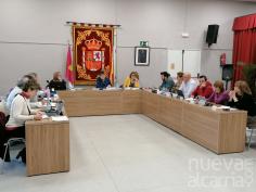 Villanueva de la Torre elige el miércoles a su nuevo alcalde o alcaldesa